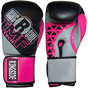 Ringside Women's IMF Boxing Training Gloves