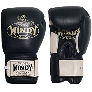 Windy Training Gloves