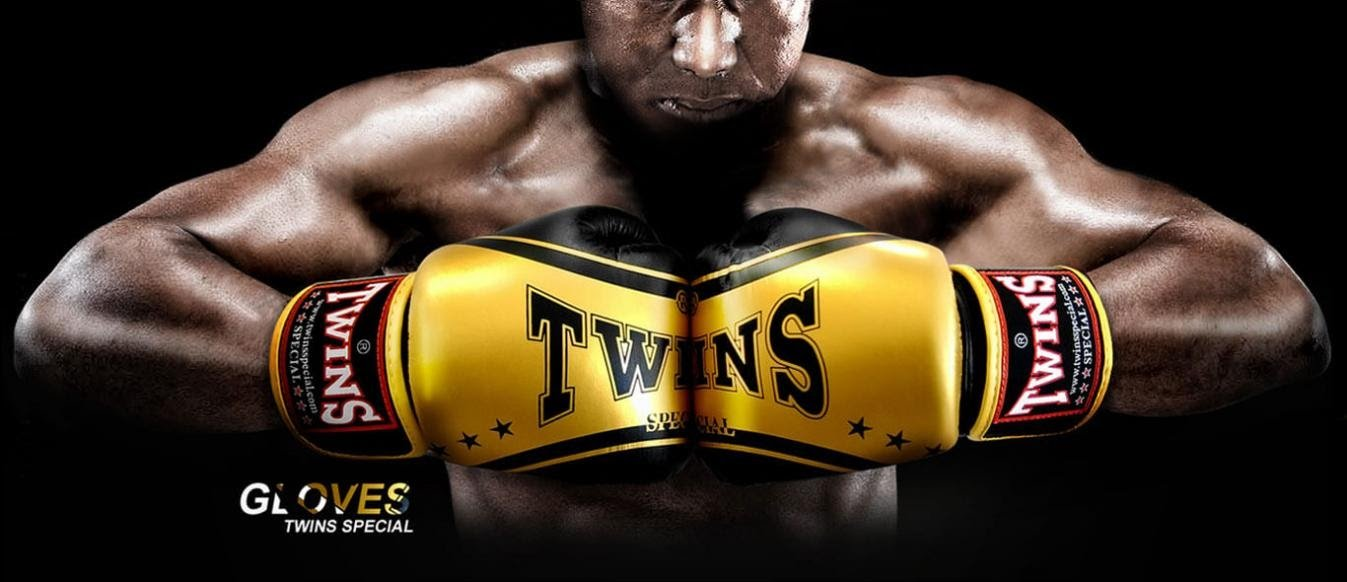 The Best Twins Muay Thai Gloves – Excellent Knuckle Protection For A Price