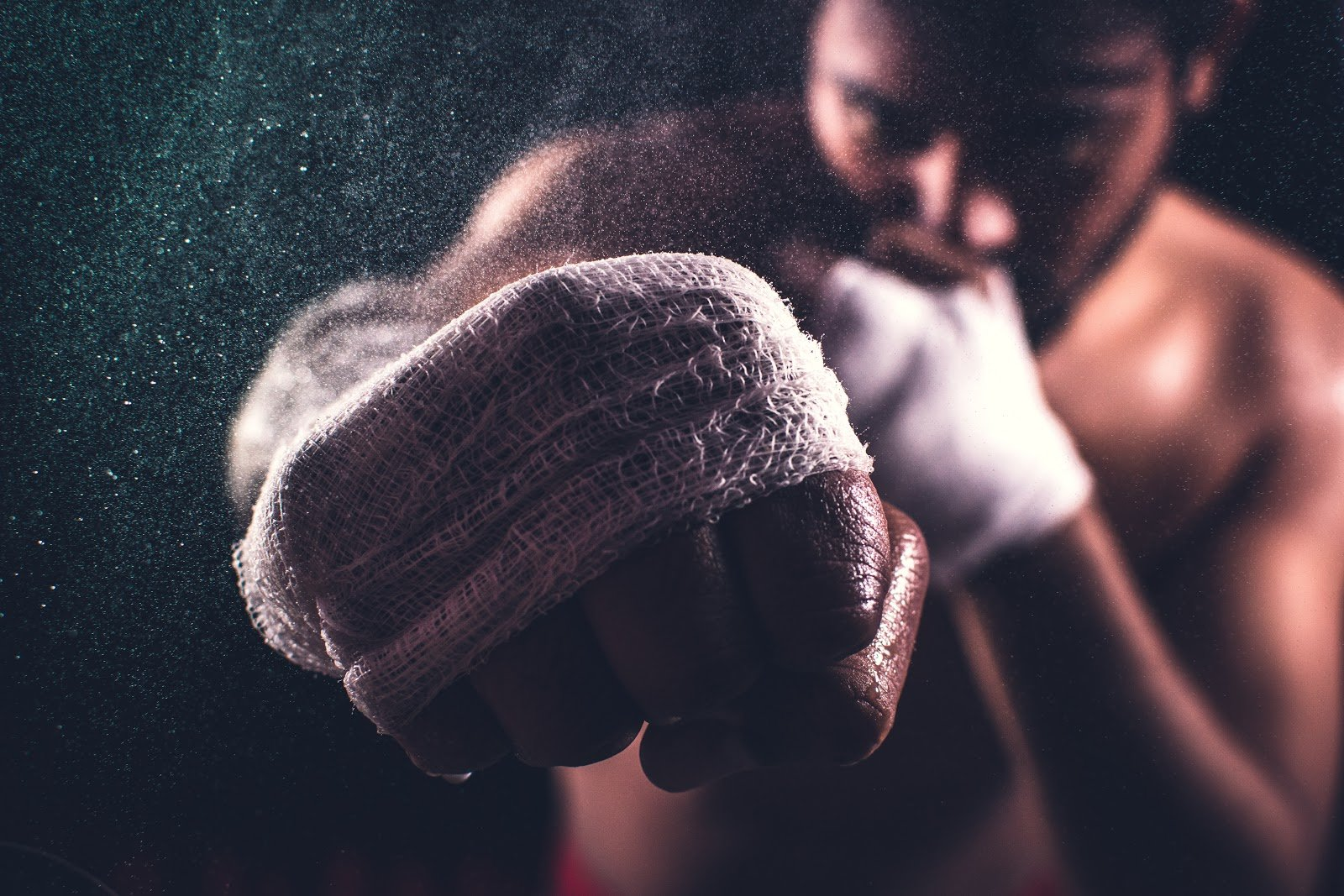 Want To Know How To Wrap Hands For Boxing? Read It Here!